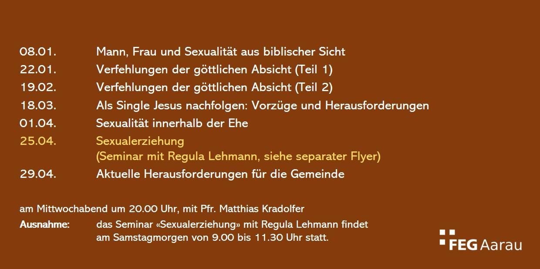 Mensch-Liebe-Sexualität back