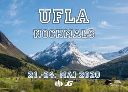 UFLA-Nochmals 1